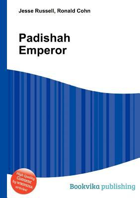Padishah Emperor
