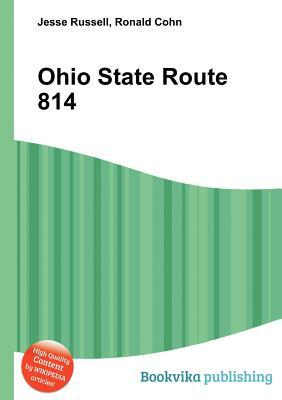 Ohio State Route 814