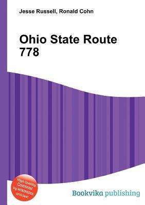 Ohio State Route 778