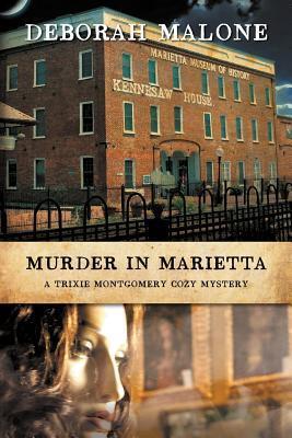 murder-in-marietta