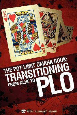 Omaha poker books pdf mega meltdown slot machine