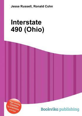 Interstate 490