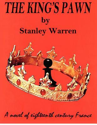 a plot overview of the story of the king and the pawn The king and i plot summary overview synopsis rodgers and hammerstein's the king and i is a moving, radiant story of east meets west.