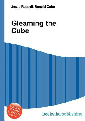 gleaming-the-cube