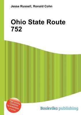 Ohio State Route 752