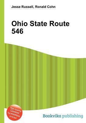 Ohio State Route 546