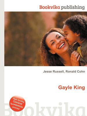 interracial dating novelleja