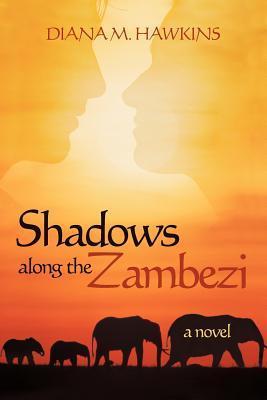 Shadows Along the Zambezi
