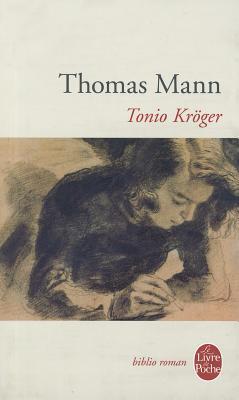 Résultats de recherche d'images pour «tonio kroger»