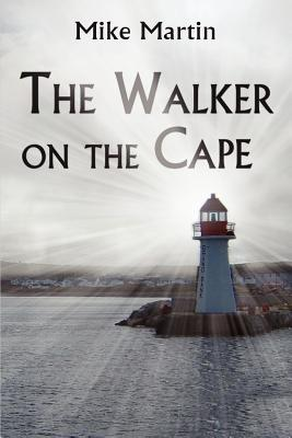 The Walker on the Cape (Sgt. Windflower Mystery, #1)