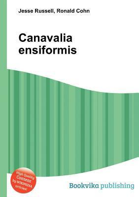 Canavalia Ensiformis