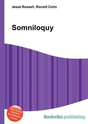 Somniloquy
