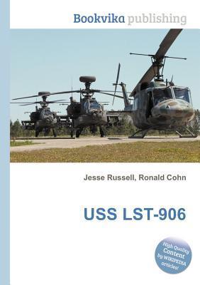 USS Lst-906
