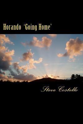 Horando - Going Home