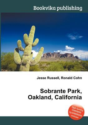 Sobrante Park, Oakland, California