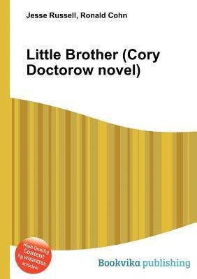 Little Brother (Cory Doctorow Novel)