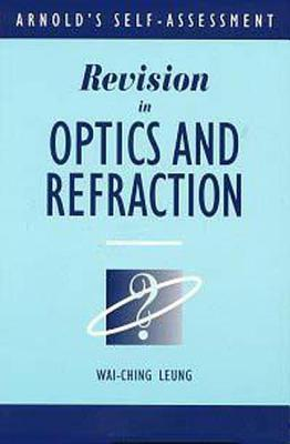 revision-in-optics-and-refraction