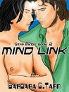 Mind Link (Star Minds #2)