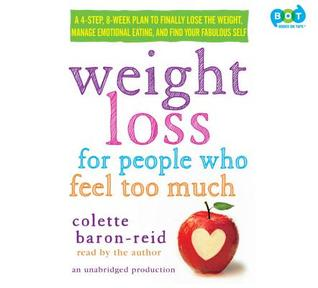 weight loss on autopilot 4 psychological tricks that help you make and keep your ideal weight