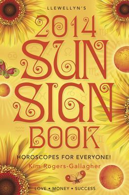 llewellyn-s-2014-sun-sign-book