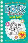 Dork Diaries 5. by Rachel Renée Russell