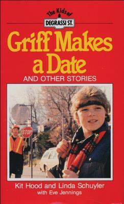 griff-makes-a-date