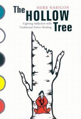Hollow Tree: Fighting Addiction with Traditional Native Healing