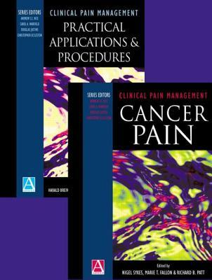 cancer-pain-and-practical-applications-and-procedures-2-volume-set