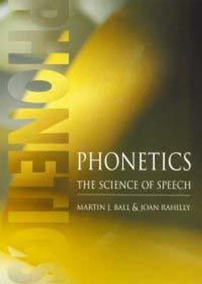 phonetics-the-science-of-speech