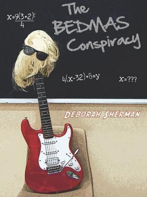 The Bedmas Conspiracy