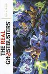 The Real Ghostbusters Omnibus Volume 1 by James Van Hise