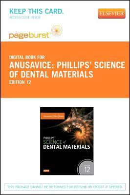 Phillips Materiais Dentarios Pdf