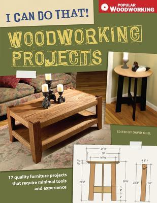 wood tables projects i can do that woodworking projects i can do that 17 quality