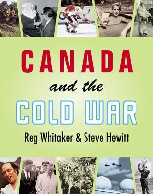 canada-and-the-cold-war
