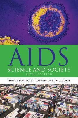 aids-science-society-science-society