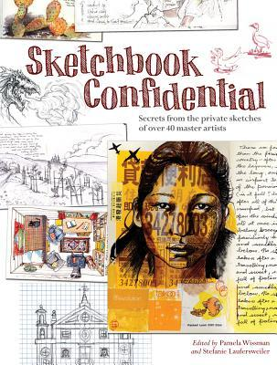 sketchbook-confidential-secrets-from-the-private-sketches-of-over-40-master-artists