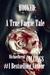 HOOKED: A True Faerie Tale