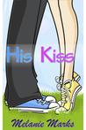 His Kiss