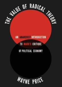 the-value-of-radical-theory-an-anarchist-introduction-to-marx-s-critique-of-political-economy