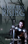 Darkness Rising: Secrets (Prism, #3)