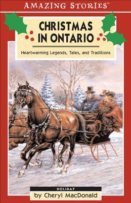 christmas-in-ontario-heartwarming-legends-tales-and-traditions