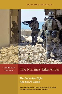 the-marines-take-anbar-the-four-year-fight-against-al-qaeda