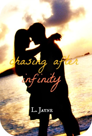 Chasing After Infinity