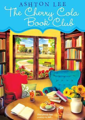 The Cherry Cola Book Club(Cherry Cola Book Club 1)