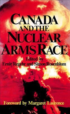 Canada and the Nuclear Arms Race