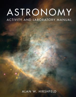 astronomy-activity-and-laboratory-manual