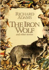 The Iron Wolf and...