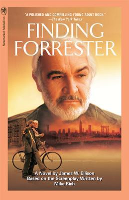 finding forrester chapter summary