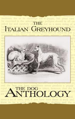 The Italian Greyhound: A Dog Anthology