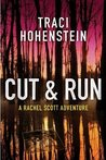 Cut  Run